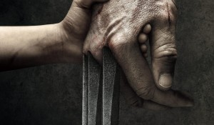 logan-film-header-desktop-p-front-main-stage
